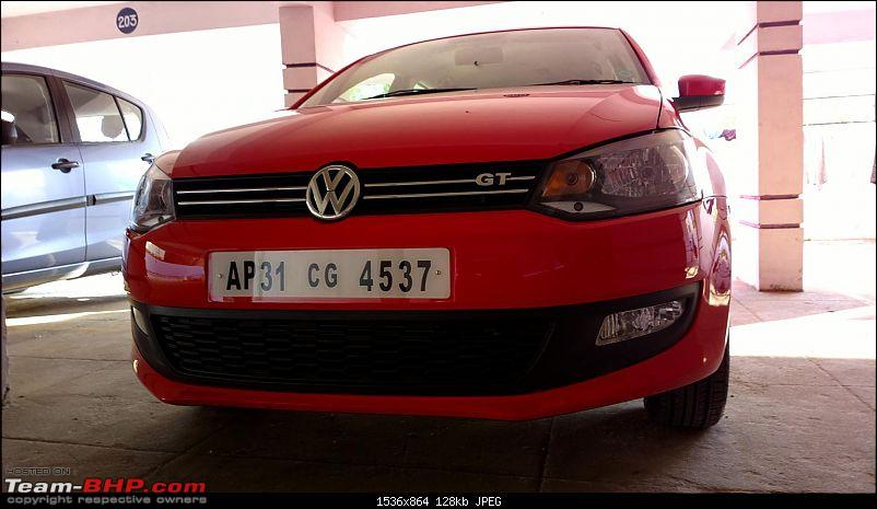 VW Polo GT TSI : Initial ownership & driving report-gt-front.jpg