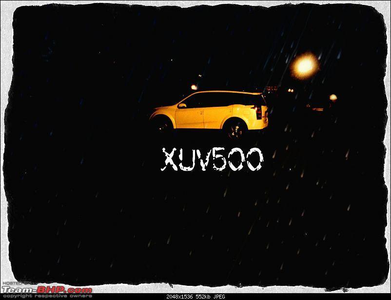 Xoovy - My Mahindra XUV5OO W8-dsc_1713.jpg