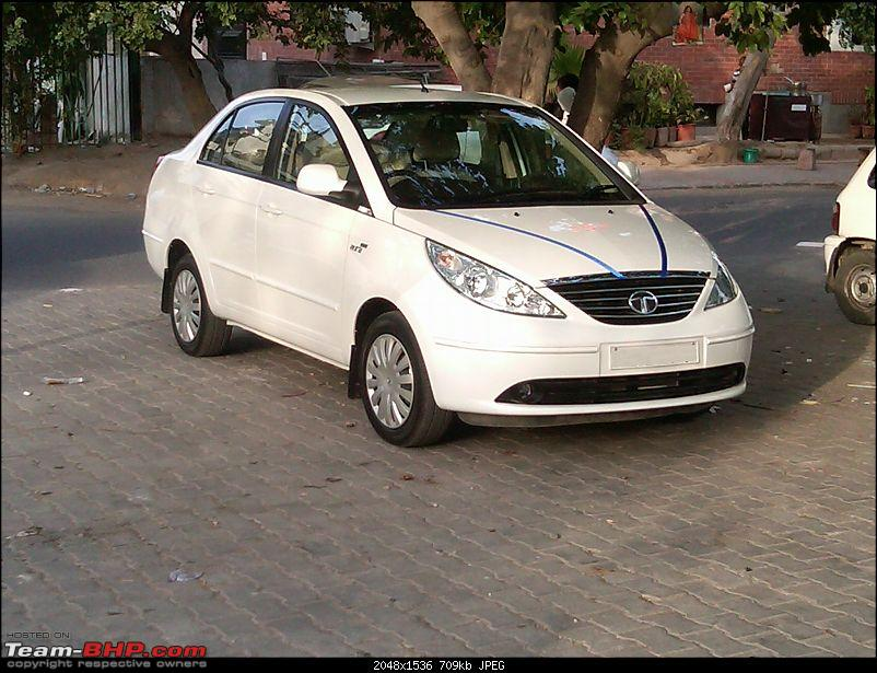 Tata Manza: The story ends @ 45,000 kms-img2012070100031.jpg