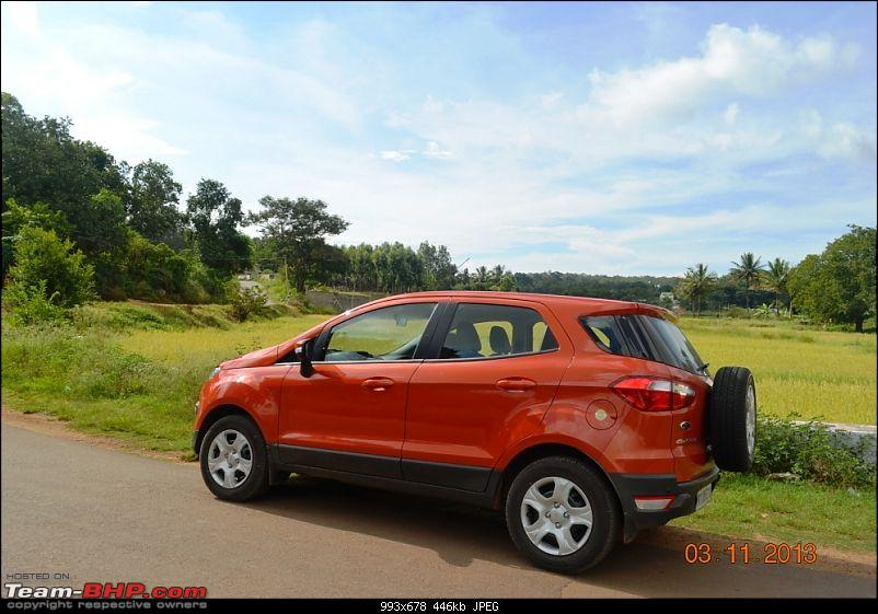Ford EcoSport 1.5L Diesel, Trend variant - The machine I love-001-side-profile2.jpg