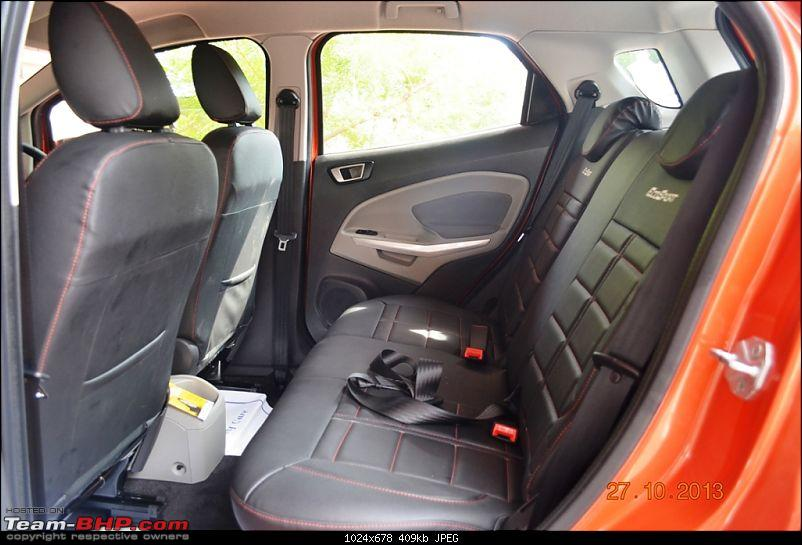 Ford EcoSport 1.5L Diesel, Trend variant - The machine I love-011-seat-cover5.jpg