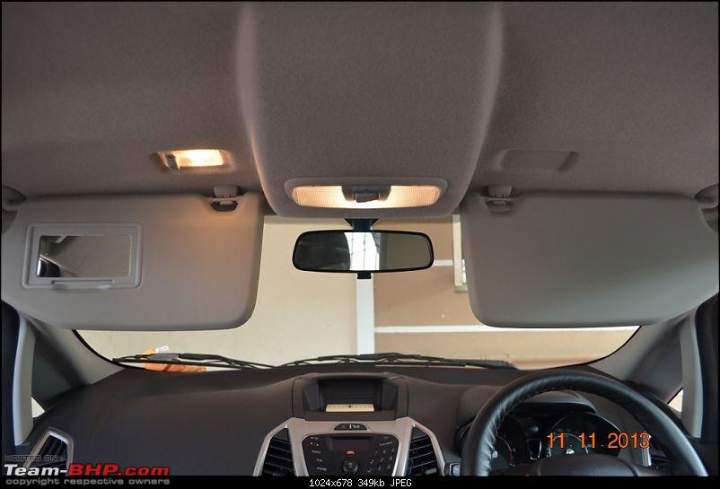 Ford EcoSport 1.5L Diesel, Trend variant - The machine I love-015-lighting.jpg