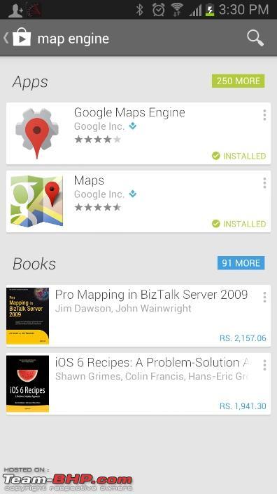 Name:  map engine.jpg Views: 2133 Size:  98.2 KB