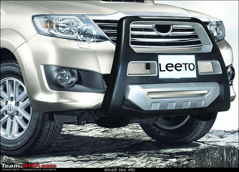 Super Smart Brute - The Toyota Fortuner-1378003214_541446817_2frontguardforfortunerindore.jpg