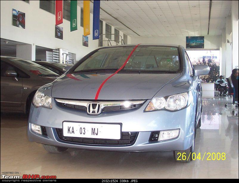 Rolled out my Civic 1.8MT V yesterday...!-civic-1.jpg