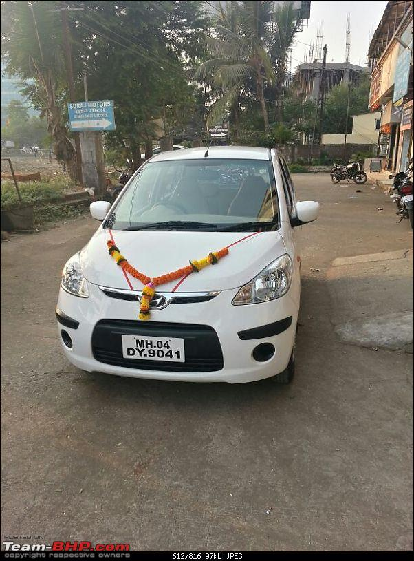 The story of another H: My pre-owned Hyundai i10 AT Sportz-img20131119wa002.jpg