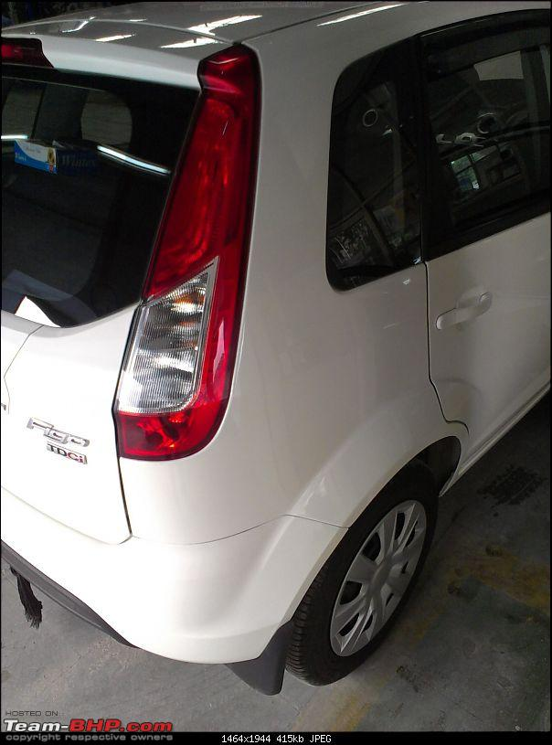 My 1st diesel: Diamond white Ford Figo ZXI. Interior Pics on Pg 3-img_20130825_174729.jpg