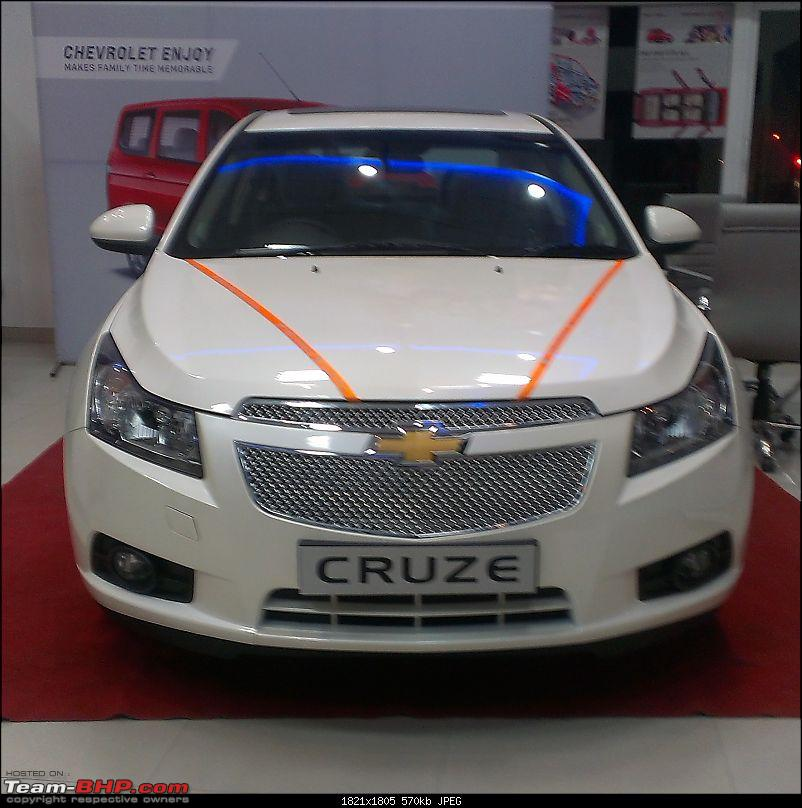 Brought home a Chevrolet Cruze LTZ VCDI AT. 166 horses under the hood!-cruze_mod.jpg