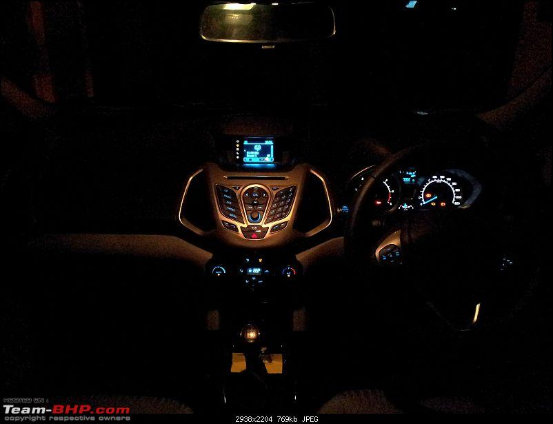 Waited for ~2 years - Ford EcoSport, 1.0L Ecoboost heart-20130914_195610.jpg
