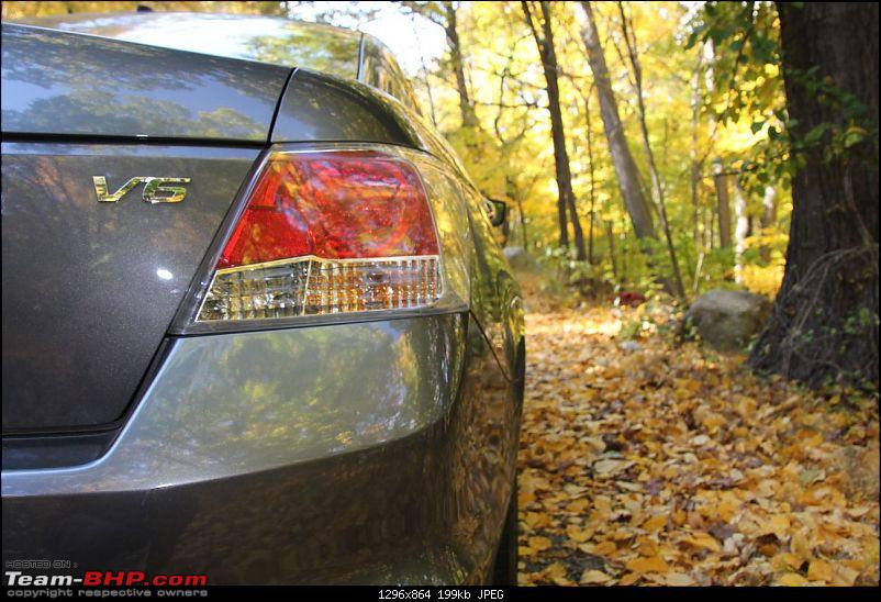 2008 Honda Accord EX-L V6 with Navigation - Ownership Review-img_7062.jpg