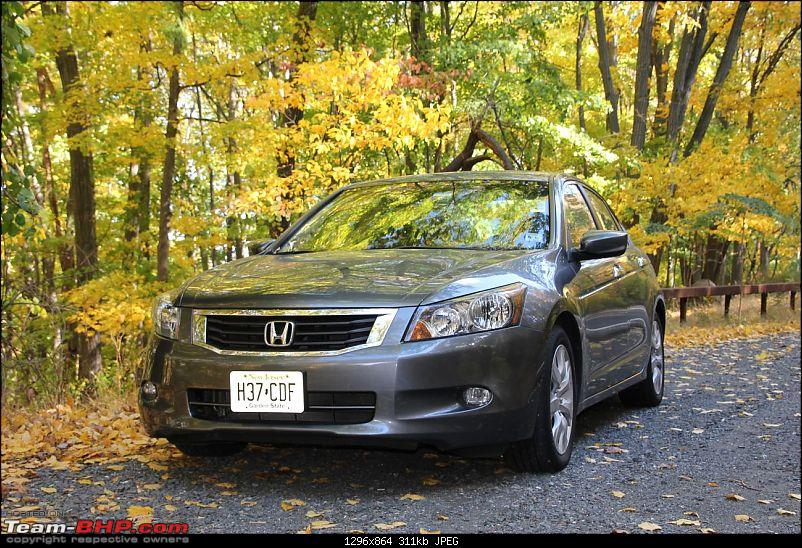 2008 Honda Accord EX-L V6 with Navigation - Ownership Review-img_7044.jpg