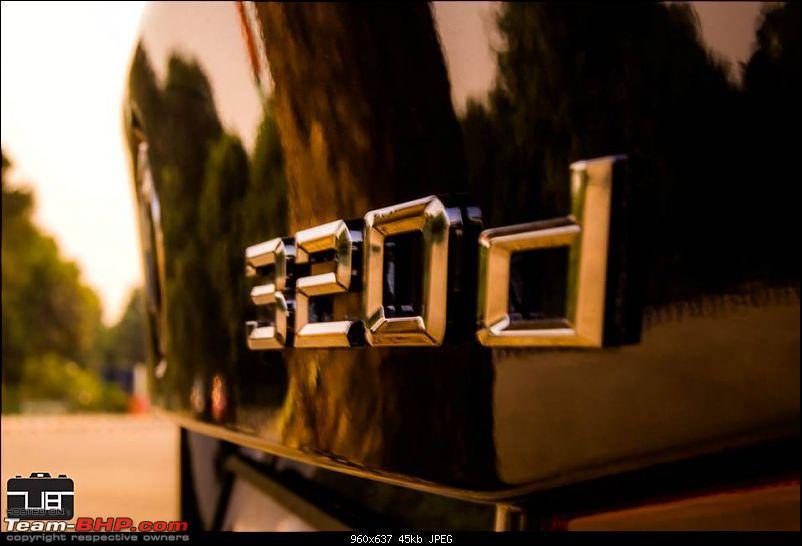 BMW 320d: Joy comes home, My ultimate 3-579334_10201710246776851_390127279_n.jpg