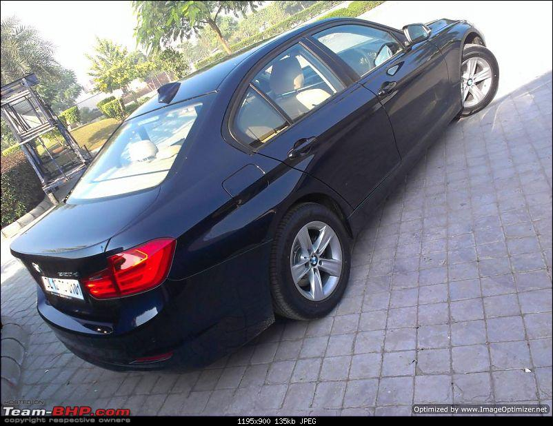 BMW 320d: Joy comes home, My ultimate 3-img_204optimized.jpg