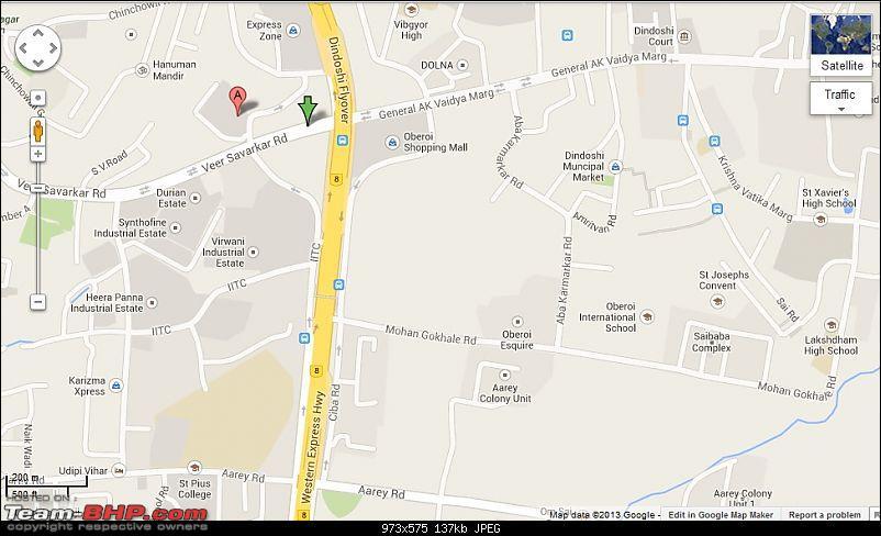 Xoovy - My Mahindra XUV5OO W8-111.jpg
