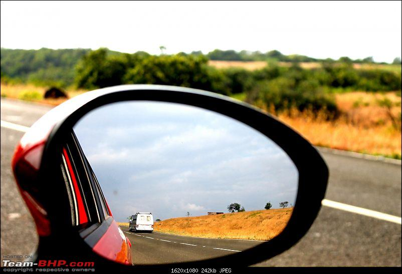'The Red' is home: Fiat Punto 1.3 MJD Dynamic. EDIT: 30,000 kms up!-img_8174-large.jpg
