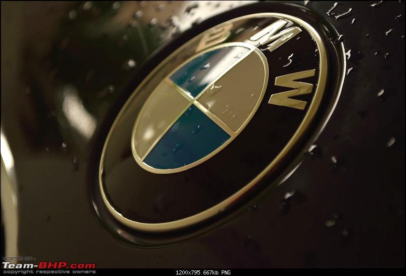 Pre-Worshipped BMW E60 530d - JOY Unlimited!-dsc_0053.png