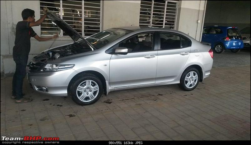 2012 Honda City - Silver Pegasus - A journey of absolute bliss! EDIT : Now SOLD!-20131203_163214.jpg