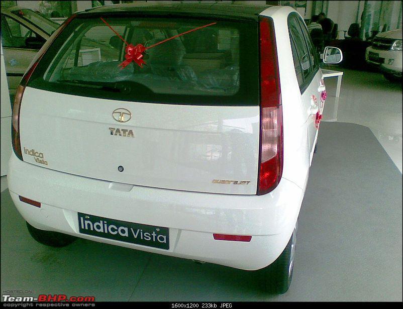 The New Tata Indica Vista Thread-image039.jpg