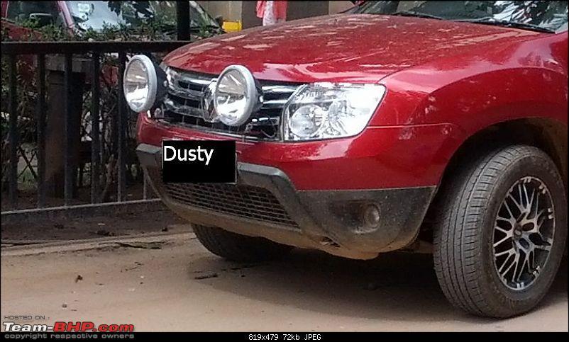 My Renault Duster 110 BHP RXL. EDIT: 25000 kms, Phase 2 accessories report-hella2.jpg