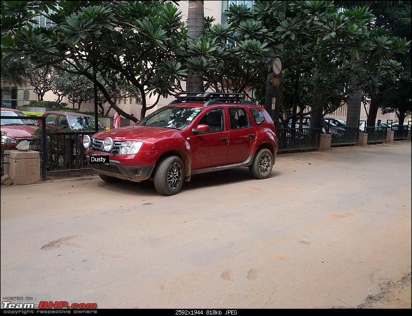 My Renault Duster 110 BHP RXL. EDIT: 25000 kms, Phase 2 accessories report-overall2.jpg