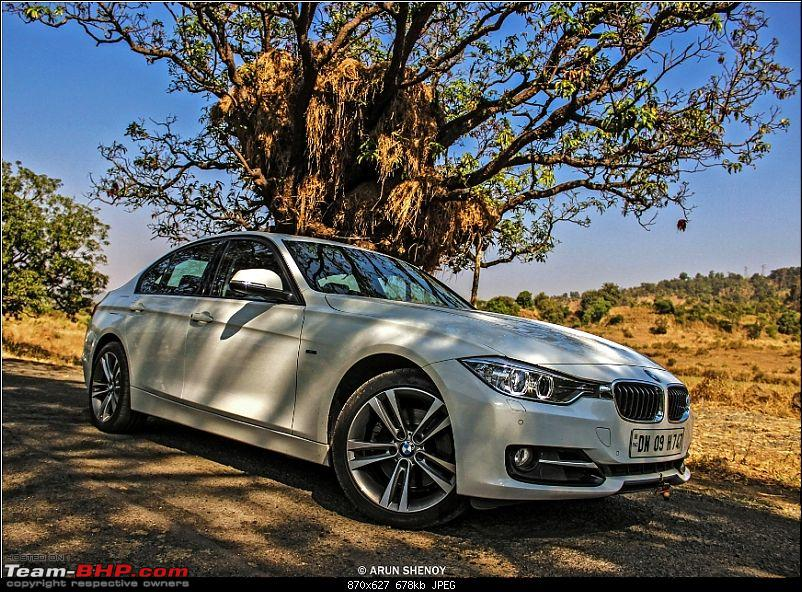 The ULTIMAT3- F30 BMW 328i. EDIT: Upgraded with ///M Exhaust, Injen Intake & Steinbauer Power Module-up.jpg