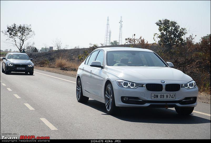 The ULTIMAT3- F30 BMW 328i. EDIT: Upgraded with ///M Exhaust, Injen Intake & Steinbauer Power Module-13.jpg