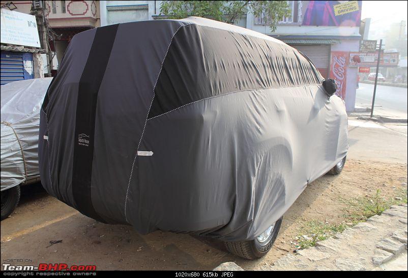 KL-31-E-X00X : 2013 Toyota Fortuner, the world is mine-dpp_0008.jpg