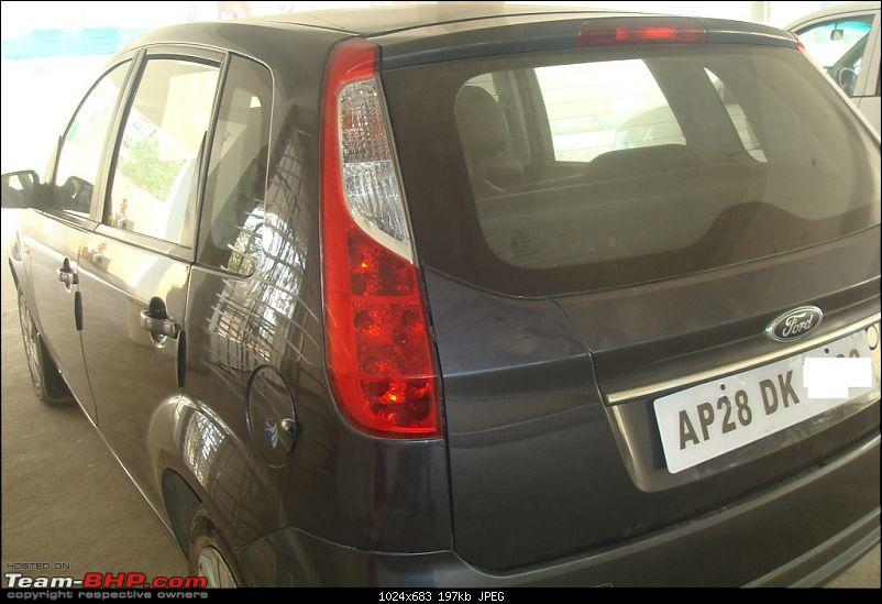 Review: 1st-gen Ford Figo (2010)-dsc09211.jpg