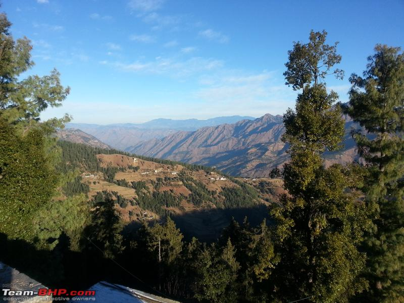Name:  Shimla Trip Dec 2013_6.jpg