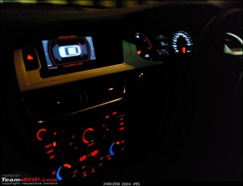 Audi A4 2.0 TDI. EDIT : Mid-year update on page 14-photo0289.jpg
