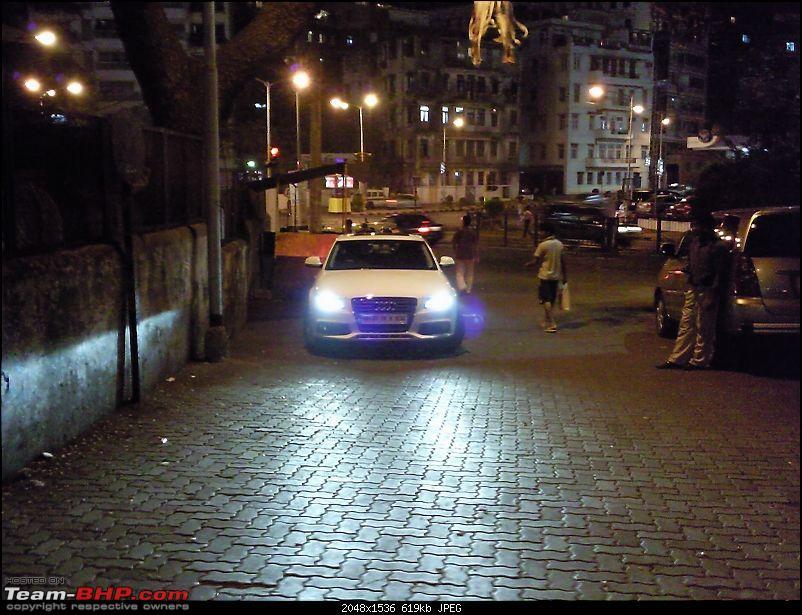 Audi A4 2.0 TDI. EDIT : Mid-year update on page 14-photo0291.jpg