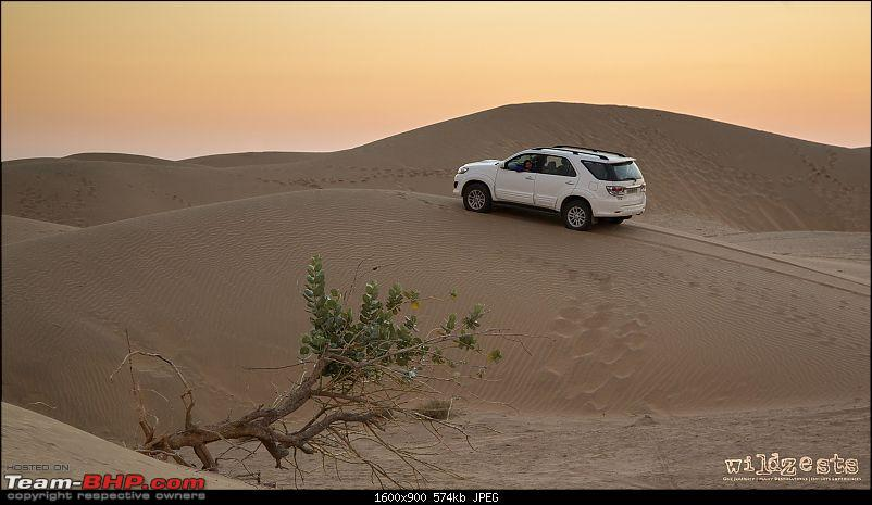 Toyota Fortune-Her: A ride for the wife & maybe for life!-fortuner3.jpg