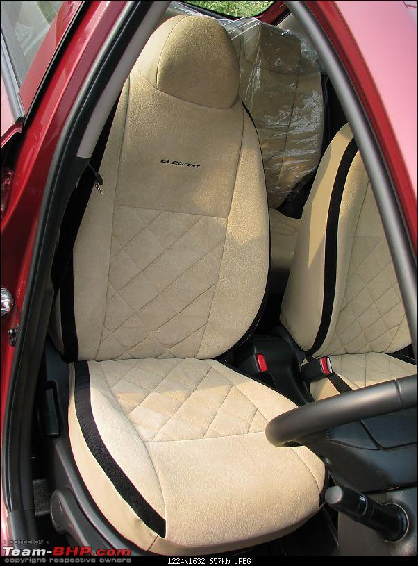When heart rules over mind - My Hyundai Grand i10-seat-covers.jpg