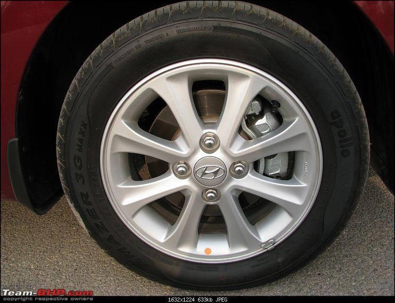 When heart rules over mind - My Hyundai Grand i10-tyre-alloy.jpg