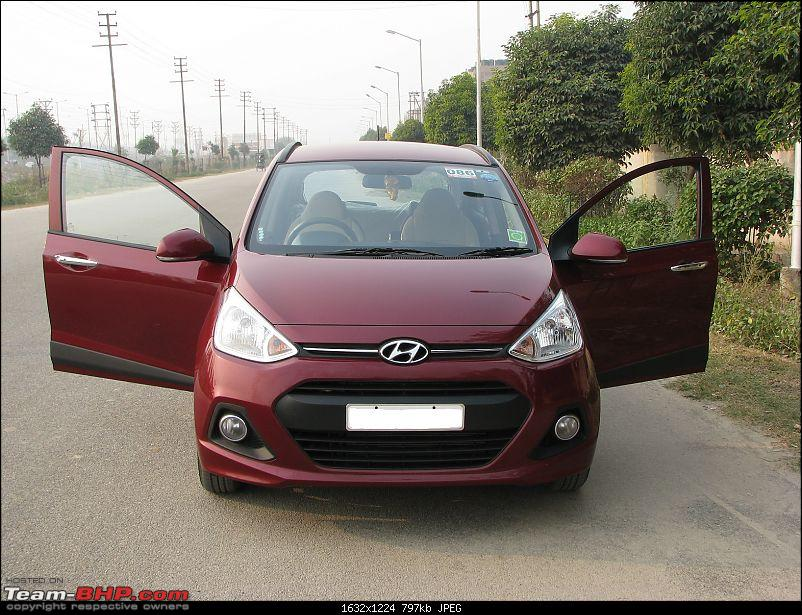 When heart rules over mind - My Hyundai Grand i10-car-front-look.jpg