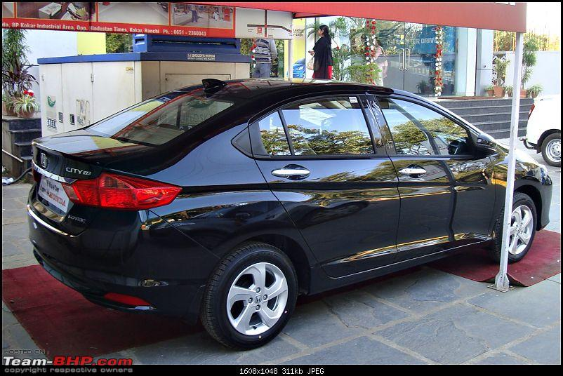 2014 Crystal Black Pearl Honda City VX-D - A new member in the family-dsc00287.jpg