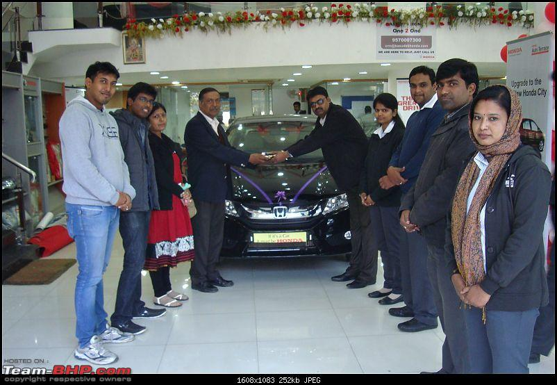 2014 Crystal Black Pearl Honda City VX-D - A new member in the family-dsc00306.jpg