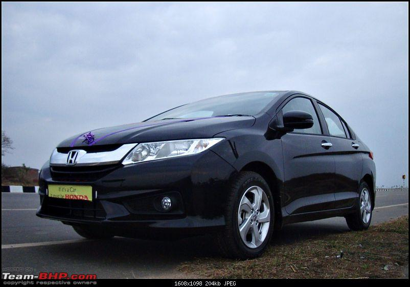 2014 Crystal Black Pearl Honda City VX-D - A new member in the family-dsc00339.jpg