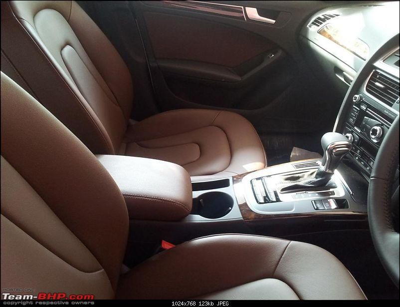 My White Knight: '14 Audi A4 TDI 177 BHP with Drive Select-interior-1-large.jpg