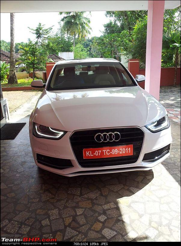 My White Knight: '14 Audi A4 TDI 177 BHP with Drive Select-audi-td2-large.jpg
