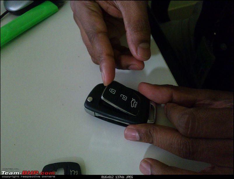 1st-gen Hyundai i20 (2008 - 2014) : Review-6.jpg