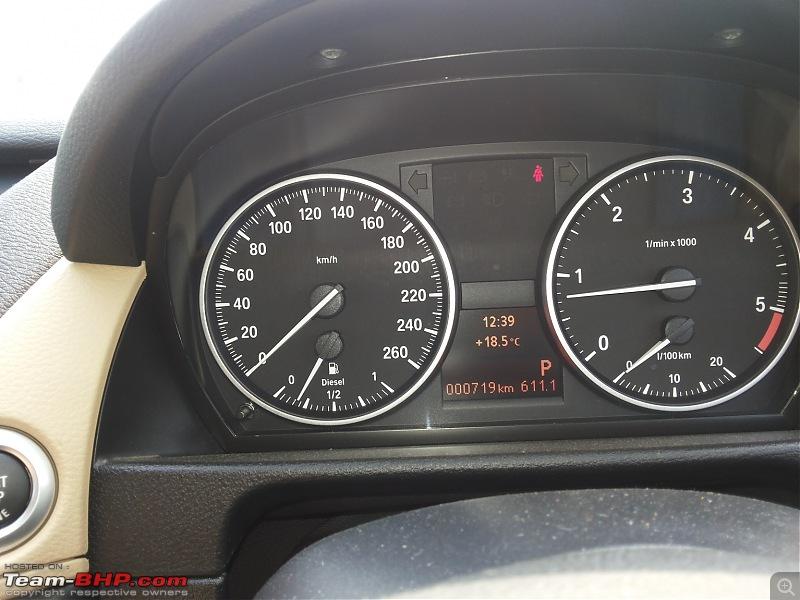 BMW X1 sDrive20D - Joy for my Home-28-cluster.jpg