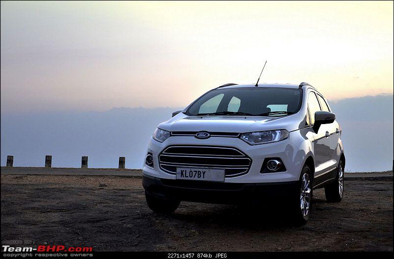 Ford EcoSport 1.5D Titanium - Owner's Log of the Beauty, or the Beast?-_dsc2540.jpg
