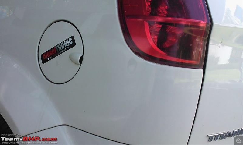 My new Ford Figo TDCi Titanium - Diamond White-p2.jpg