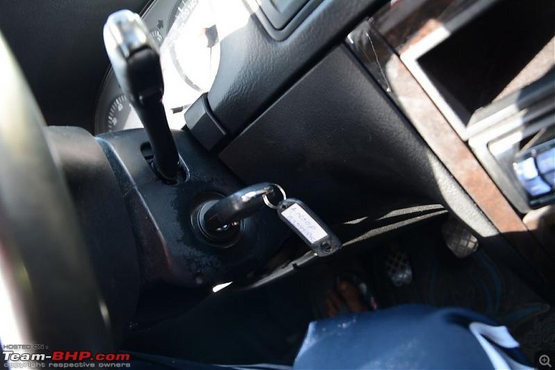Beginning of a GTI era: My VW Golf GTI Mk4-tn_dsc_0049.jpg