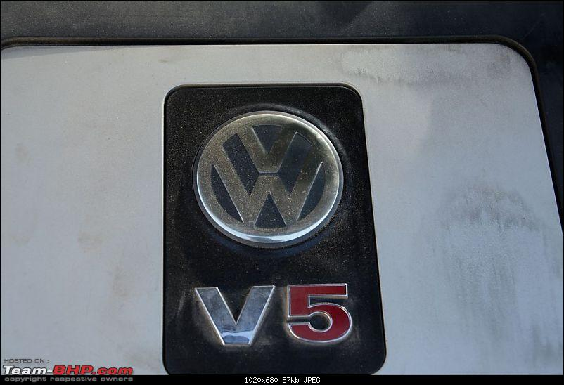 Beginning of a GTI era: My VW Golf GTI Mk4-tn_dsc_0041.jpg
