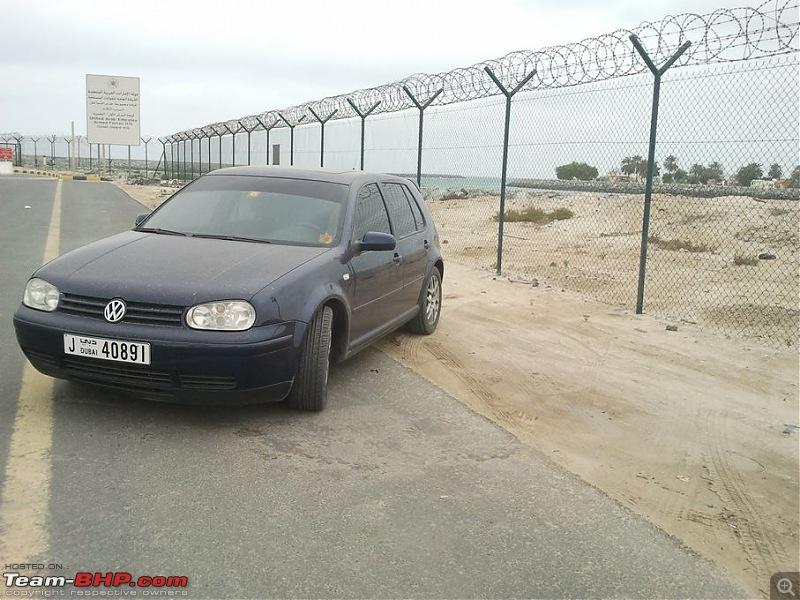 Beginning of a GTI era: My VW Golf GTI Mk4-tn_img_20140205_094239.jpg