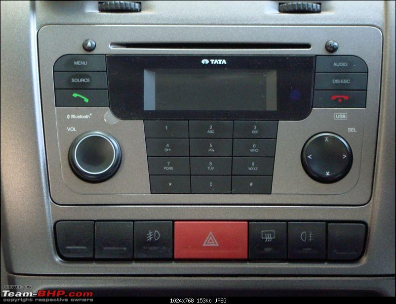 Got Indica Vista Aura Quadrajet Anniversary edition-dsc03564.jpg