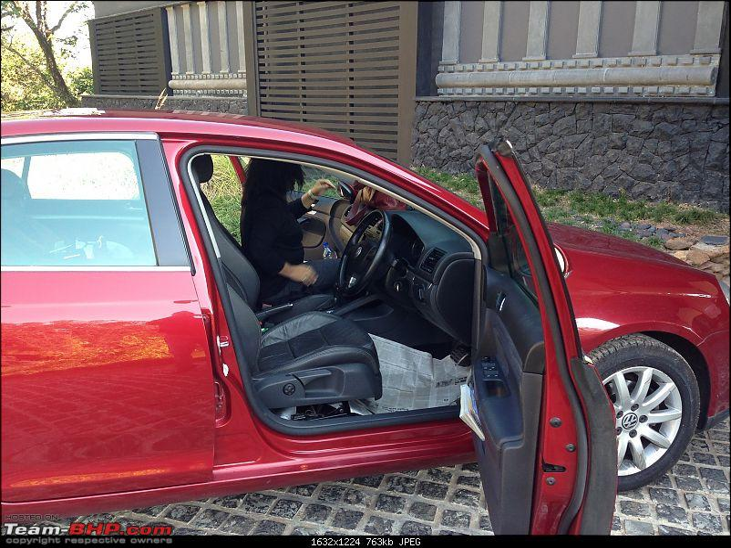 Got my VW Jetta. EDIT: Now sold-img_3238.jpg