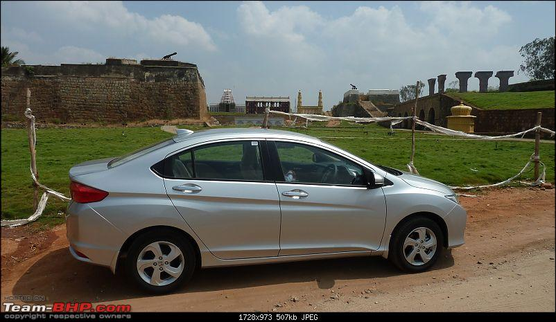 2014 Honda City – My Diesel Rockstar Arrives-15.jpg